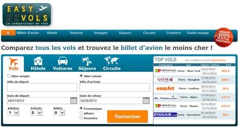 Grille Tarifaire Fonction Publique by Comparateur De Vol Un Bon Plan Pour Voyager Pas Cher