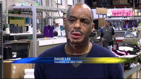 new york sports news news 12 bronx news 12 bronx kd new york on news 12 bronx 12 1 15 youtube