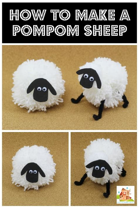 How To Make Paper Sheep - how to make a paper sheep 28 images origami sheep easy