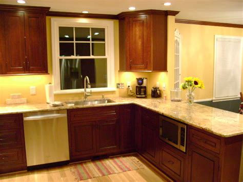 cabinets for kitchen yellow kitchen cabinets pictures inset kitchen cabinets cherry cabinetry cliqstudios