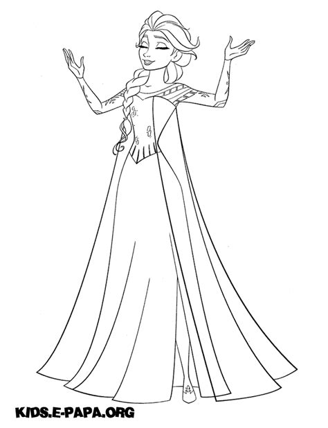 elsa and anna and olaf coloring pages free coloring pages of anna elsa und olaf
