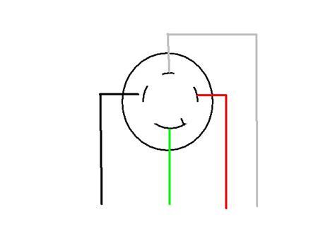 2014 nissan rogue wiring diagrams schematics photo album