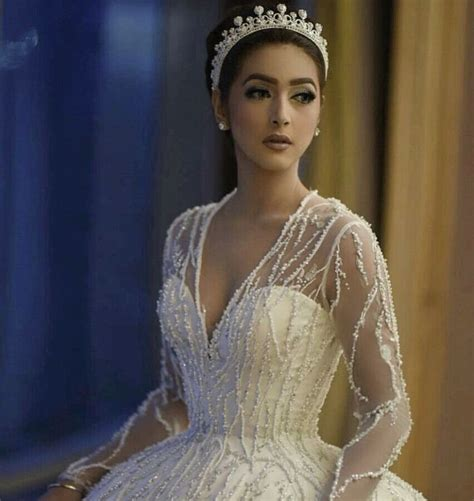 Wedding Gown Jakarta by 17 Best Images About Fairytale Princess Wedding Theme On