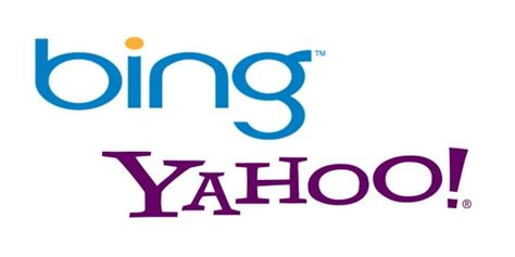 how to design a logo yahoo answers yahoo s secret search engine everspark blog
