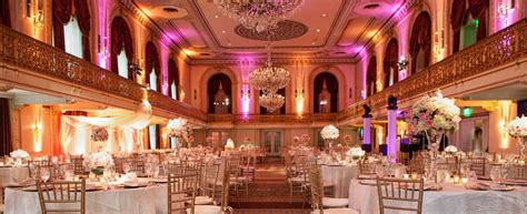 Wedding Events by Pittsburgh Wedding Planner Pittsburgh Indian Wedding