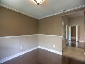 two tone living room paint ideas 77 best images about home on pinterest paint colors