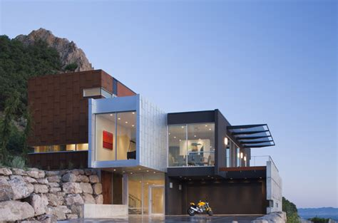 modern house windows and doors fleetwood windows and doors for your luxurious modern house homesfeed