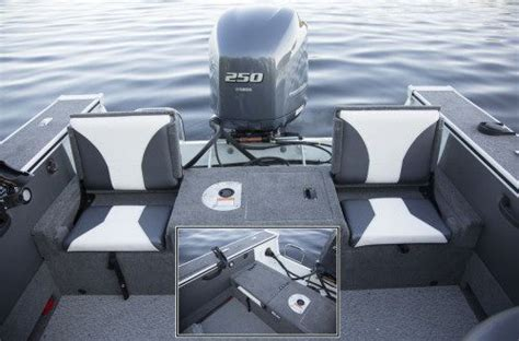 fishing boat jump seats 8 best images about alumacraft on pinterest a well