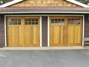 Western Overhead Door Western Carolina Garage Door Co Inc