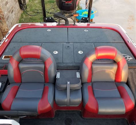 replacement triton boat seats triton boat seat covers velcromag