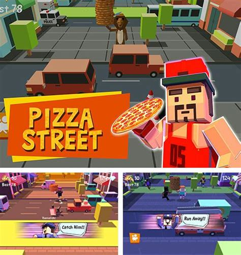 blocky roads full version apk free download pixel art games for android free download page 10