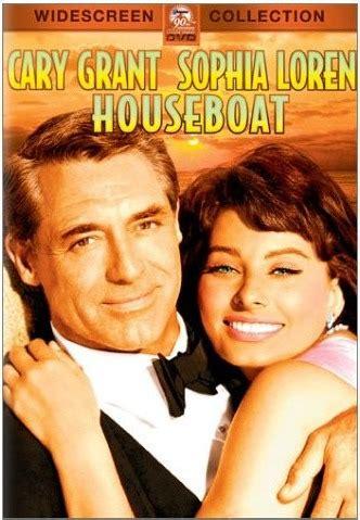 houseboat film desert island movie 6 houseboat 1958 cinema station