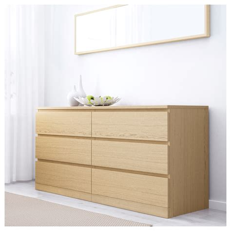 bedroom dresser drawers bedroom drawer ktrdecor
