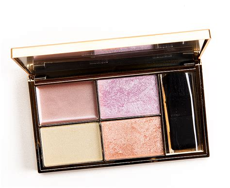 best sleek makeup products sleek makeup archives temptalia makeup