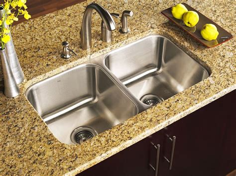 Best Undermount Sink by Ke Stainless Steel Undermount Kitchen Sink 16g 50