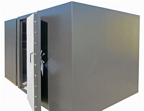 safe rooms shelters tornado shelters safe room sportsman safes co