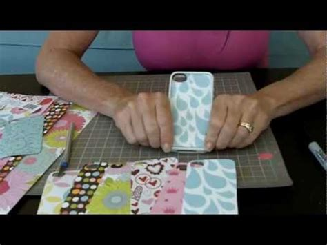 Hardcase Bening Transparan Iphone 7 Clear tips mempercantik casing iphone dengan gaya kamu