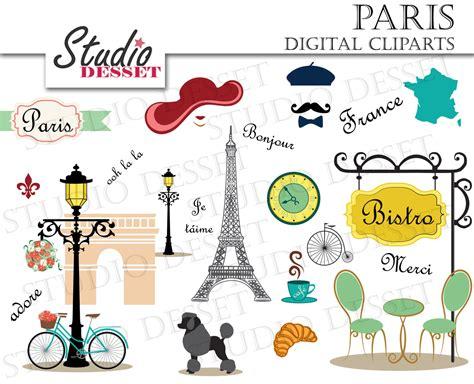 design franc art paris cliparts france clip art eiffel tower clipart diy
