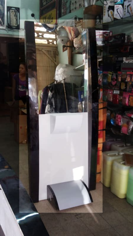 Aksesoris Rambut Jolly toko grosir distribusi perlengkapan alat kecantikan salon