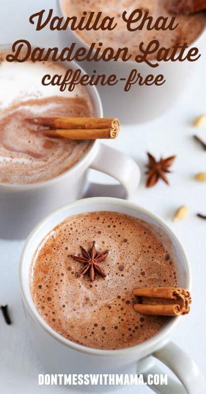Chai Tea Detox by 25 Best Dandelion Tea Detox Ideas On