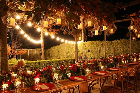 hot chips velachery party hall wedding anniversary party decor ideas lovely luxury party