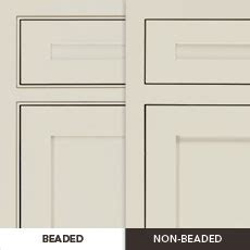beaded frame cabinet construction inset cabinets get to inset cabinetry masterbrand