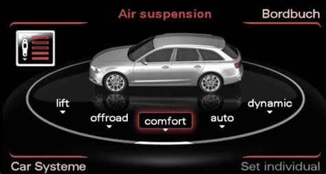 Aas Tieferlegen Vcds by Mm Coding Aas Luftfahrwerk Vim Codierung Update Audi Vw