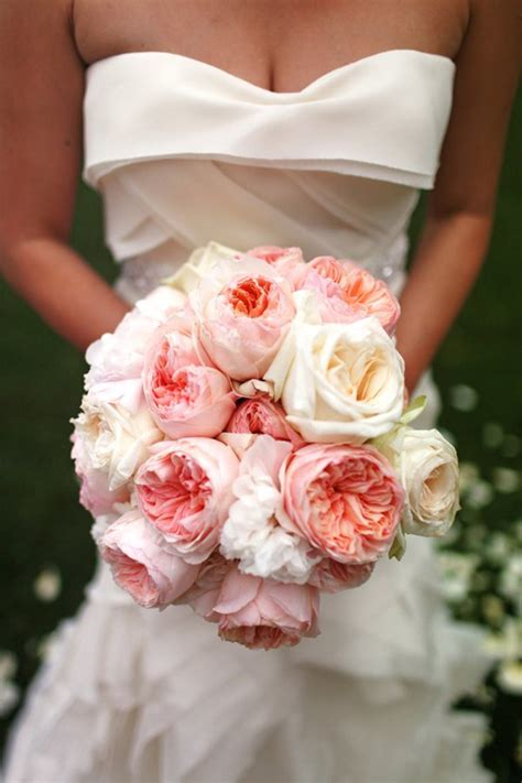 peonies bouquet wedding trends peony bouquets part 1 the magazine