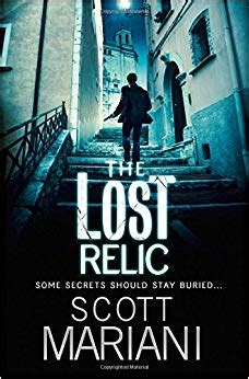 Lost Relic Ben Book 6 the lost relic ben book 6 co uk