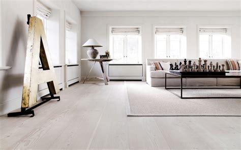 The Pba Carpet And My Styling Project by Haz Que Tu Hogar Brille En Tonos Dorados Ideas Decoradores
