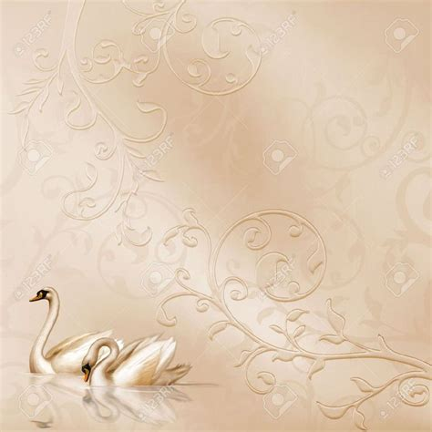 free wedding pattern background m 225 s de 1000 im 225 genes sobre fondos y papeles en pinterest