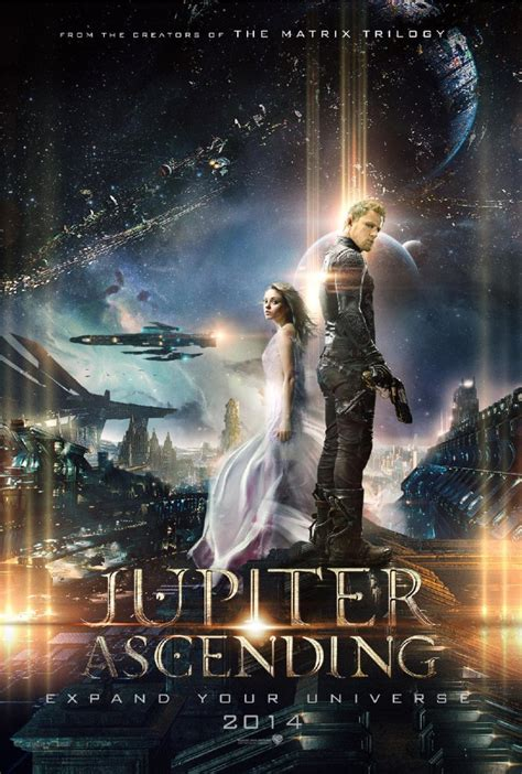 film gratis jupiter download jupiter ascending 2015 movie free переводика