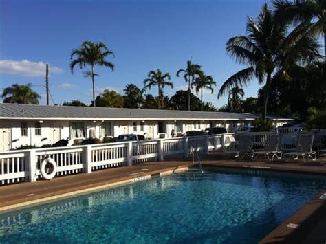Gardens Motel Key West by Gardens Motel Hotels Key West Fl
