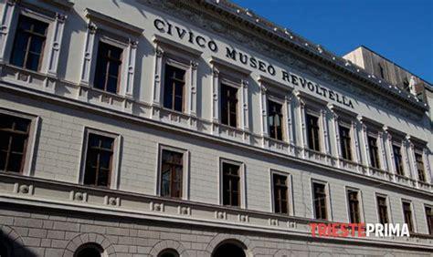 musei ingresso gratuito quot museo casa quot ingresso gratuito ai musei civici la