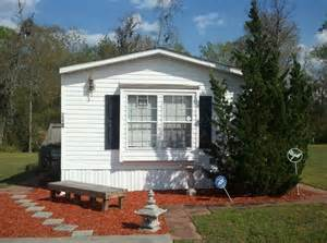 mobile home dealers in ky 9 delightful used mobile home dealers in ky kelsey bass