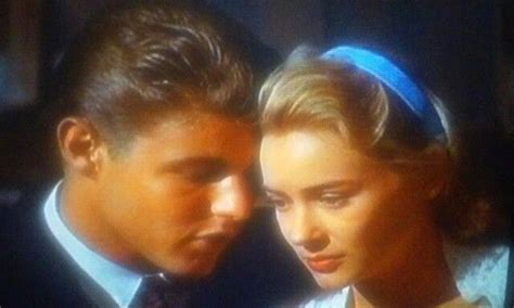 pin by nelson on nelson associates pinterest david nelson and hope lange in peyton place 1957 the nelsons pinterest david nelson