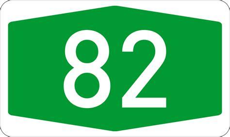 file autokinetodromos 82 number svg wikimedia commons