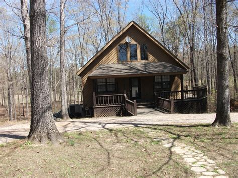 Pickwick Lake Cabin Rentals by Pickwick Lake Homes Skippers Real Estate