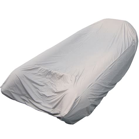 boat cover quicksilver mercury quicksilver inflatable boat cover waves overseas