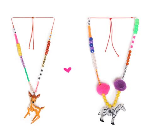 big for toddler necklaces mod clothing fashion necklaces for stylish