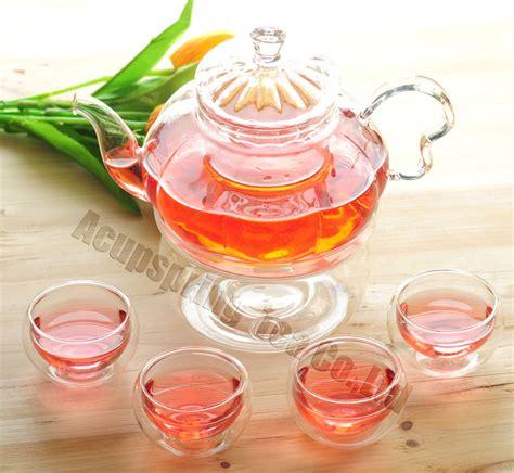 Murah Glass Teapot Teko Kaca 350ml pyrex teko beli murah pyrex teko lots from china pyrex teko suppliers on aliexpress