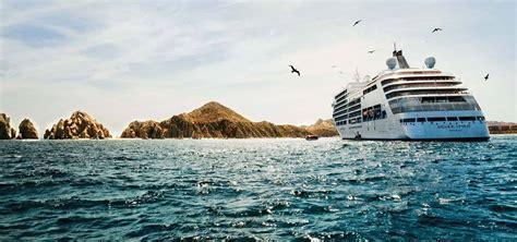 silversea cruise vegan die 35 weltbesten spa kreuzfahrtschiffe relax guide