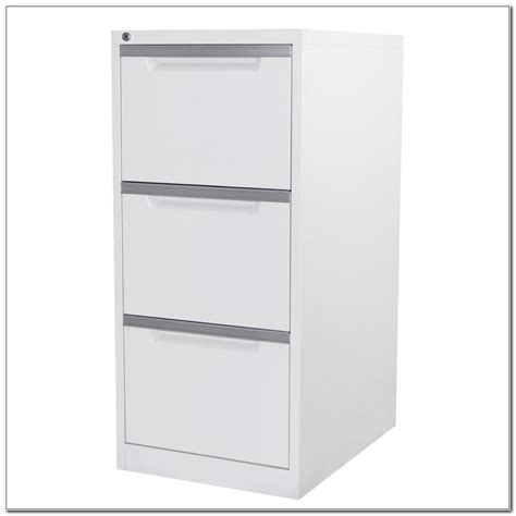 white metal filing cabinet 3 drawer white metal filing cabinet page best home interior design ideas for you