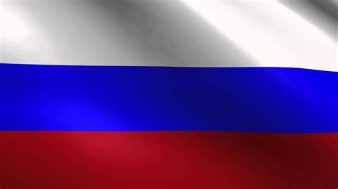full hd video youtube фон видео флаг россии анимированный full hd 7 youtube