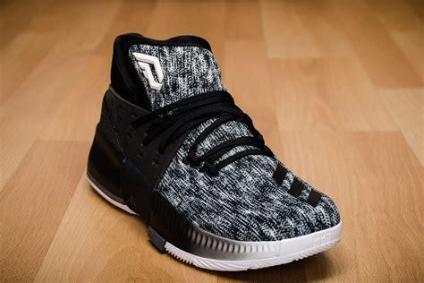 adidas dame adidas dame lillard 3 shoes basketball sporting goods
