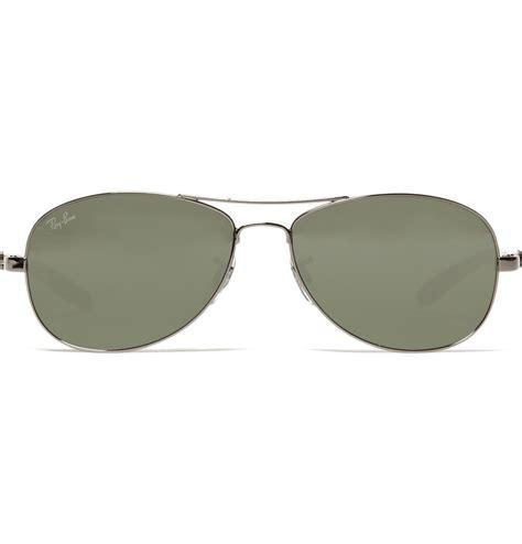 aviator sunglass ban s rounded aviator sunglasses s accessories