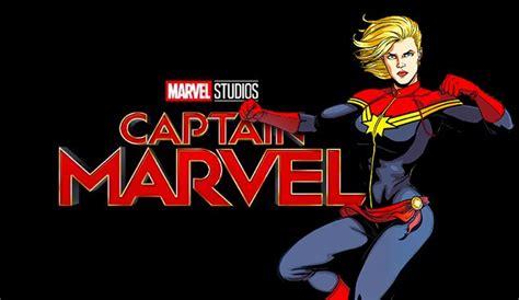 film marvel uscita film supereroi marvel dc comics il calendario di tutti i