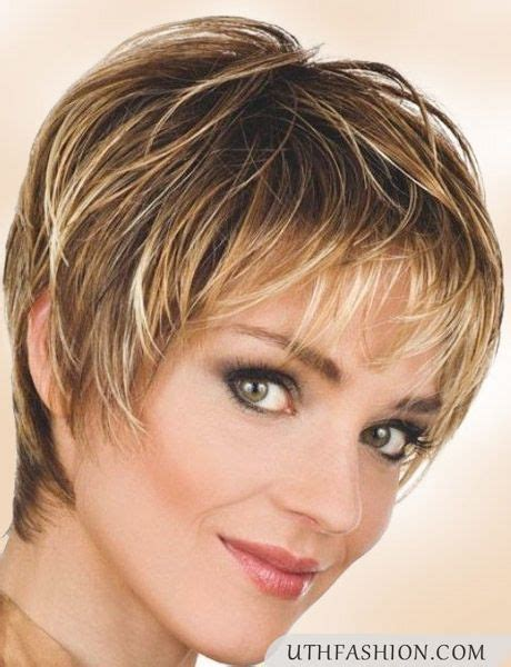 30 stylish gray hair styles for short and long hair 30 best images about short hair styles for gray hair on