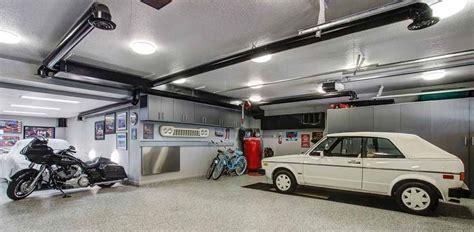 nate belote re max real estate for sale big garage