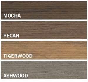 timbertech colors timbertech at fox